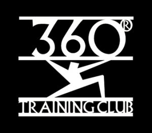 Palestra 360 Training Club Pescara